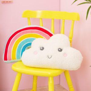 AR005_C_BabyClouds_Cushion_Lifestyle