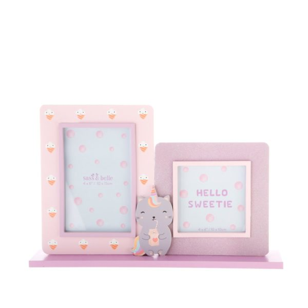 LDW173_A_Caticorn_PhotoFrame_Front
