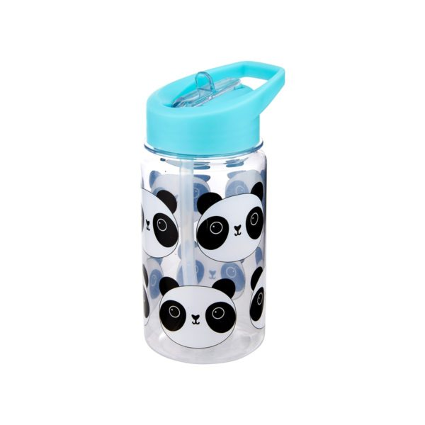 ZIP036_A_Aiko_Panda_Water_Bottle