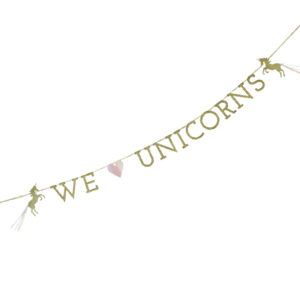 we_heart_unicorns