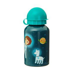 ANG034_C_Space_Explorer_Kids_Water_Bottle