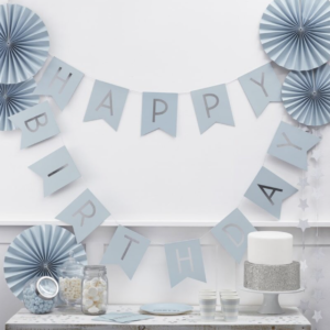 Blue_HBday_2