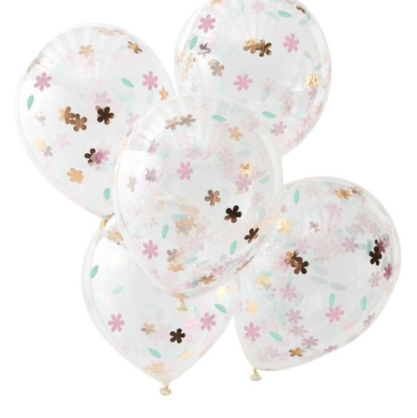 DITSY FLORAL_2