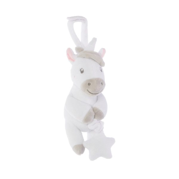 JOLY001_A_DreamingUnicorn_PullDownToy_Front