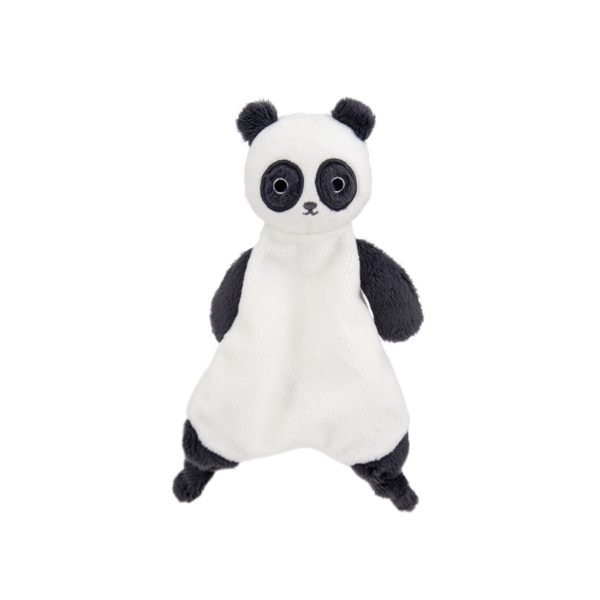 JOLY008_A_Panda_Baby_Comforter