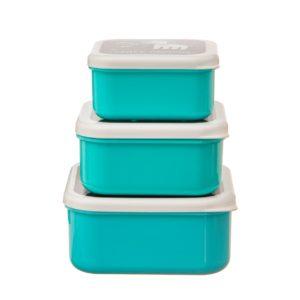 MAXI053_B_Space_Explorer_Lunch_Boxes_Set_3