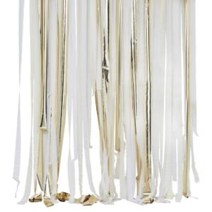 gold_curtain_2