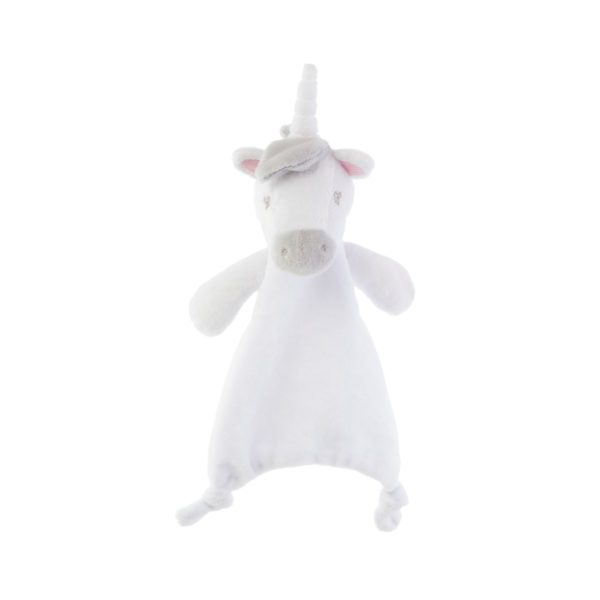 TEX010_A_DReamingUnicorn_Comforter_Front