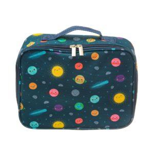 UNI004_A_Space_Explorer_Lunch_Bag