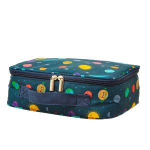 UNI004_B_Space_Explorer_Lunch_Bag