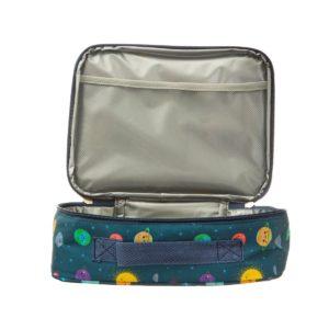 UNI004_C_Space_Explorer_Lunch_Bag