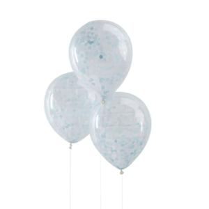 blue_confetti_bal_2