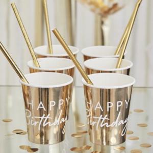 gold_happy_birthday_1