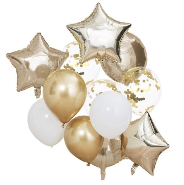gold_star_ballon_bundle_1