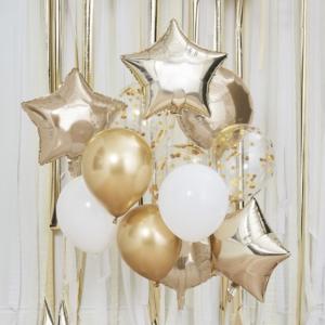 gold_star_ballon_bundle_2