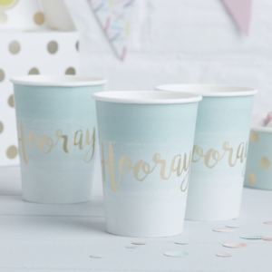 mint_gold_cups_1