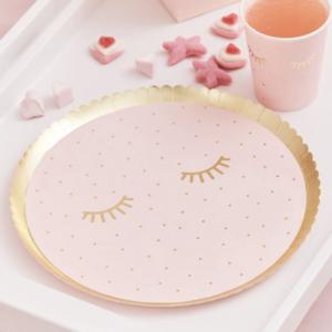 pink_sleepy_eye_1
