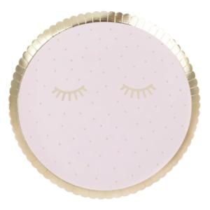 pink_sleepy_eye_2