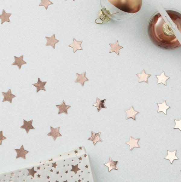 star_confetti