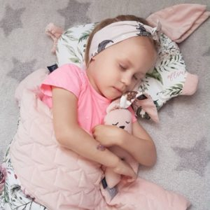SLEEPY_PIG_LA_MILLOU_4-1000x1000