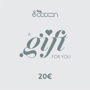 cocoon_giftcard-01