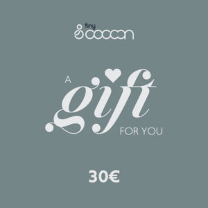 cocoon_giftcard-02