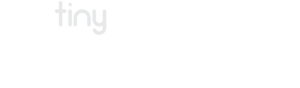 cocoon_logo-01