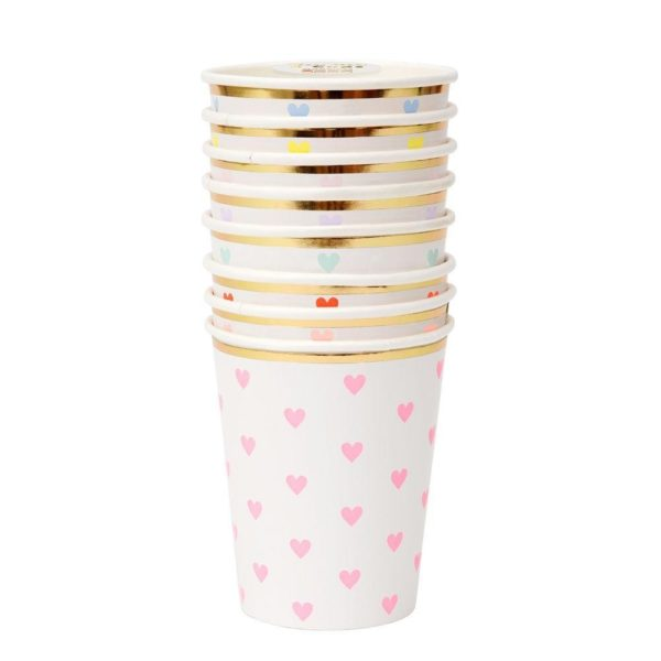 xparty-palette-cups-colors-xrwmata-pastel-kardies-hearts-valentine-balentinos-pothria-parti-romantiko-thema-gamos-baby-shower-partyalphabet.jpg,qitok=Omq7AeCT.pagespeed.ic.w545ACcxID