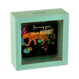 AD212_A_Leopard_Love_Money_Box_Side