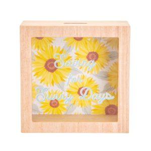 AD218_A_Sunflower_Sunny_Days_Money_Box_copy