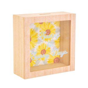 AD218_B_Sunflower_Sunny_Days_Money_Box_Side_copy