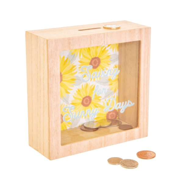 AD218_C_Sunflower_Sunny_Days_Money_Box_Side_Lifestyle_copy