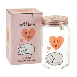ARI036_B_Cutie_Cat_Treat_Fund_Money_Jar_Packaging