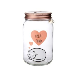 ARI036_Cutie_Cat_Treat_Fund_Money_Jar