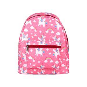 BAG001_A_Rainbow_Unicorn_Backpack
