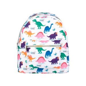 BAG002_A_Roarsome_Dinosaurs_Backpack