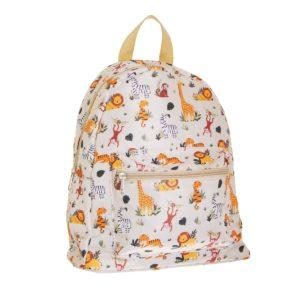 BAG004_Savannah_Safari_Backpack_Front