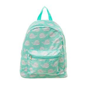 BAG005_A_Alma_Narwhal_Backpack