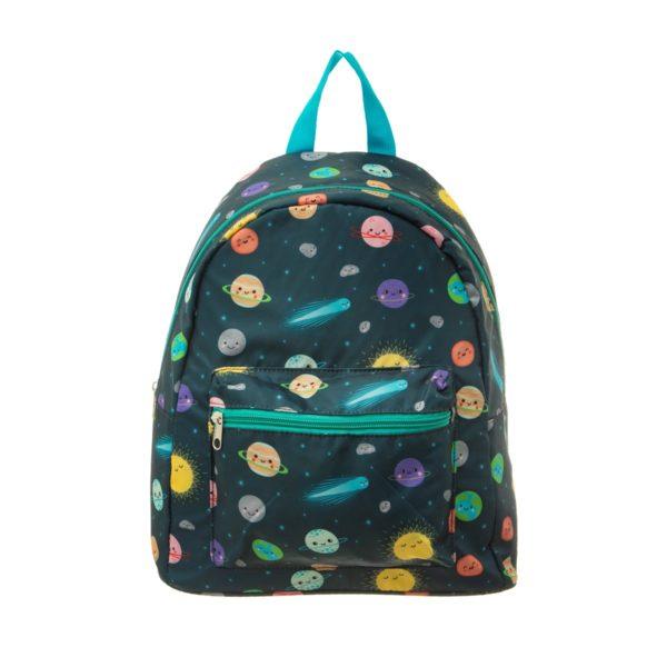 BAG006_A_Space_Explorer_Backpack