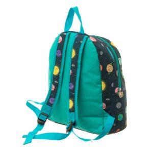 BAG006_B_Space_Explorer_Backpack