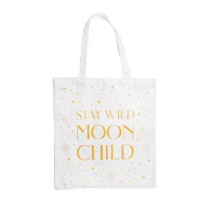 EVA078_A_Celestial_Moon_Child_Tote_Bag