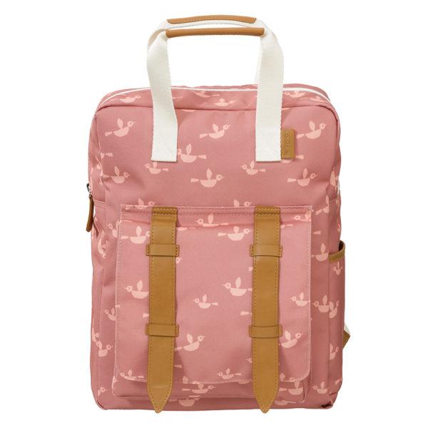 FB940-02-Backpack-Birds
