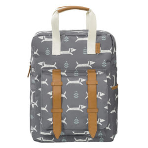 FB940-14-Backpack-Dachsy