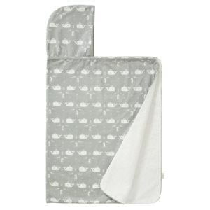 Fresk-F420-26-Hooded-towel-Whale-dawn-grey_x1ve-w4