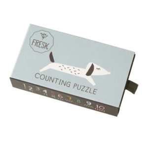 Fresk-F8640-Counting-Puzzle-a