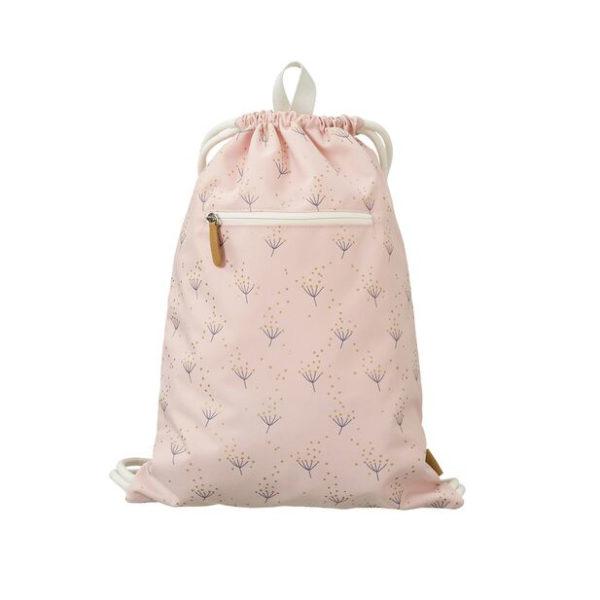 Fresk-FB820-12-Swimmingbag-Dandellion_0rbk-f5