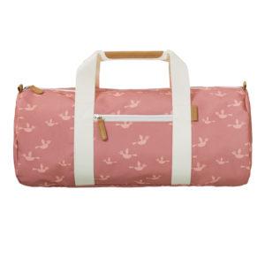 Fresk-FB840-02-Weekend-bag-small-Birds