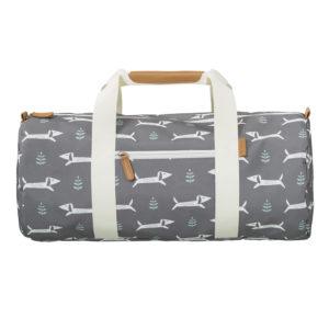 Fresk-FB840-14-Weekend-bag-small-Dachsy