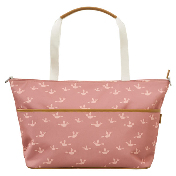 Fresk-FB900-02-Nursery-Bag-Birds