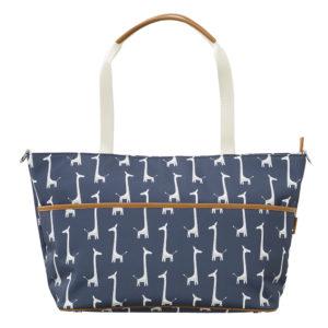 Fresk-FB900-60-Nursery-Bag-Giraf